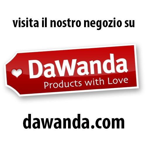 sponsor-dawandalogo