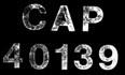 1336817590_logo-timbro-x-web