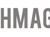 switch-magazine-1