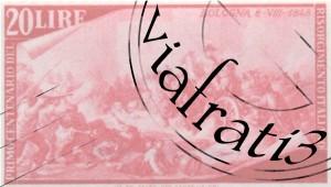 viafrati3 logo